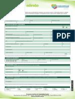 Proposta Adeadesao Recadastramento EconomusFamilia v 2-27-01 16