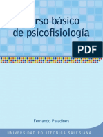 Curso basico de psicofisiologia 2da edicion.pdf