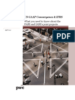 US_GAAP_convergence_and_IFRS.pdf