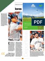 Diario 2001 Aniver 2017 28 Julio-página 17-Interior