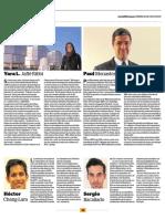Diario 2001 Aniver 2017 28 Julio-página 6..-Interior