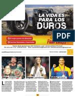 Diario 2001 Aniver 2017 28 Julio-página 19-Interior
