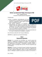 Ley Gral trabajo.pdf