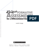 25quickformativeassessments-130203063349-phpapp01