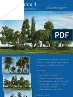 Hq Plants 1 2 Palms1