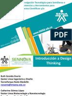 Design Thinking_250317.pptx