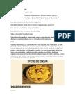 5 OS RITUAIS FESTIVOS DE CANDOMBLÉ.doc