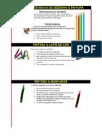 56205342-Tecnica-de-Pintura-Com-Lapis-de-Cor - Cópia.pdf