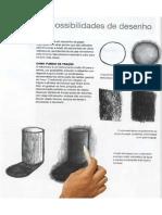 81247432-Livro-Fundamentos-Do-Desenho-Artistico-PDF - Cópia.pdf