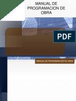 Modelo de Diapositiva 2