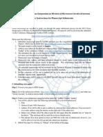 TxWMCS Author Instructions 2017.pdf