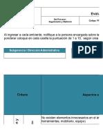 ABRIL.evaluació