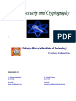 Network Security1 2