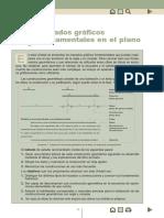 1- Trazados gráficos fundamentales en el plano.pdf