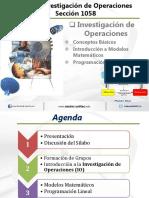 conceptos basicos semana 1.pdf