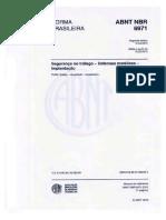 NBR-6971-2012-Defensas-Procedimentos.pdf