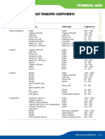 heat-transfer.pdf
