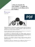 concepto administracion publica.docx