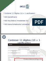 IMSS presentacion .pptx