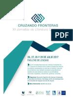 3ra Circular_XII Jornadas Nacionales de Literatura Comparada.pdf