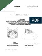 r30d-compressor.pdf