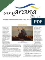 DHÂRANÂ ONLINE Nº 2 (1).pdf