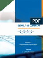 Manual de Economia.pdf