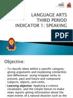 7th LANGUAGE ARTS-Ind 1-3rd Period-2017
