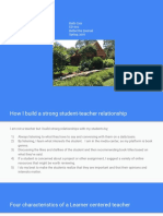 pdf reflective journal ed 602