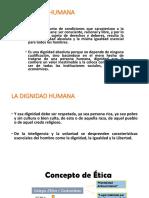 LA DIGNIDAD HUMANA.pptx