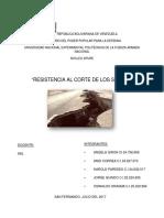 informe fundaciones