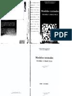 32685481-modelos-textuales-bassols.pdf