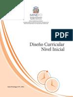 NIVEL-INICIAL.pdf