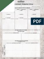 Fichas-2016-DresdenFiles.pdf