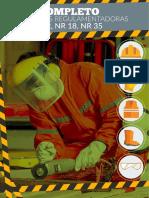 ebook-sienge-normas-junho (1).pdf