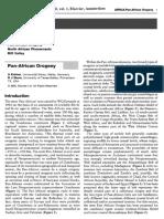 PanAfricanOrogeny حركة عموم افريقيا وتاثيرها على الصفيحة العربية.pdf