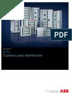 Artu_Cuadros distribucion_1TXA800001C0704-0709.pdf