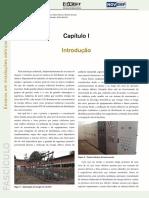 Ed 132 Fascículo Capitulo I Ensaios Em Instalações Elétricas Industriais