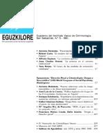 03 - La conducta agresiva.pdf