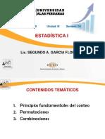 SEMANA 05 -Principios y Tecnicas Conteo(1)_2