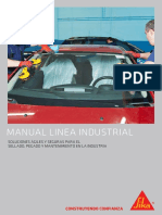 Manual Industry 2012.pdf