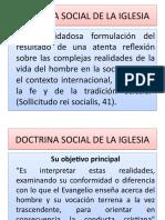 Doctrina Social (P[1]. Luis Antonio)