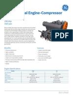 Gea32826 Dpc 2202 Ajax Engine Data Sheet r6 (1)