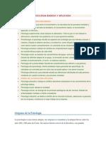 RAMAS DE LA PSICOLOGIA BASICA Y APLICADA.docx
