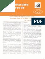 cerdos alimentacion.pdf