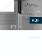 72132102-GzlzFaus-Otro-mundo-es-posible-desde-Jesus.pdf