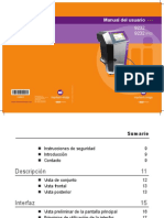 239765230-9232-User-Manual-ES.pdf