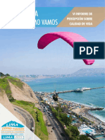 Lima Como Vamos p1