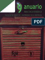 Anuario 9 Digital