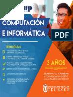 Computacion e Informatica 3 Anos Compress